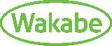Wakabe